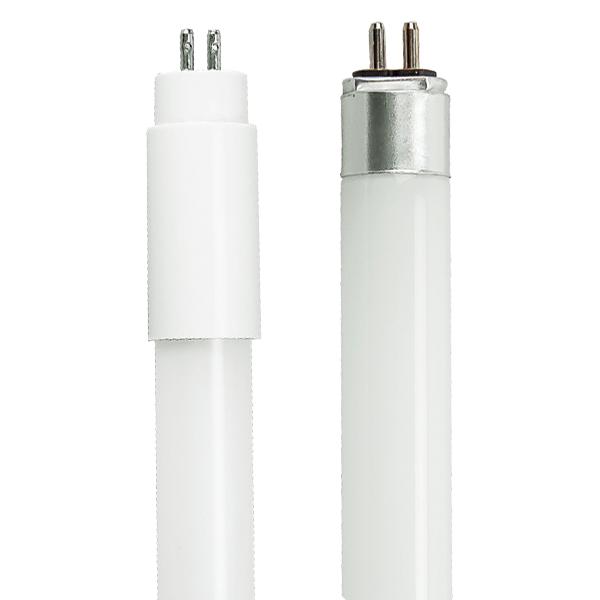 LED T5 Tubes